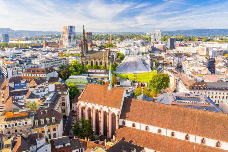 Basel HD - Loic Lagarde 2020 - 15