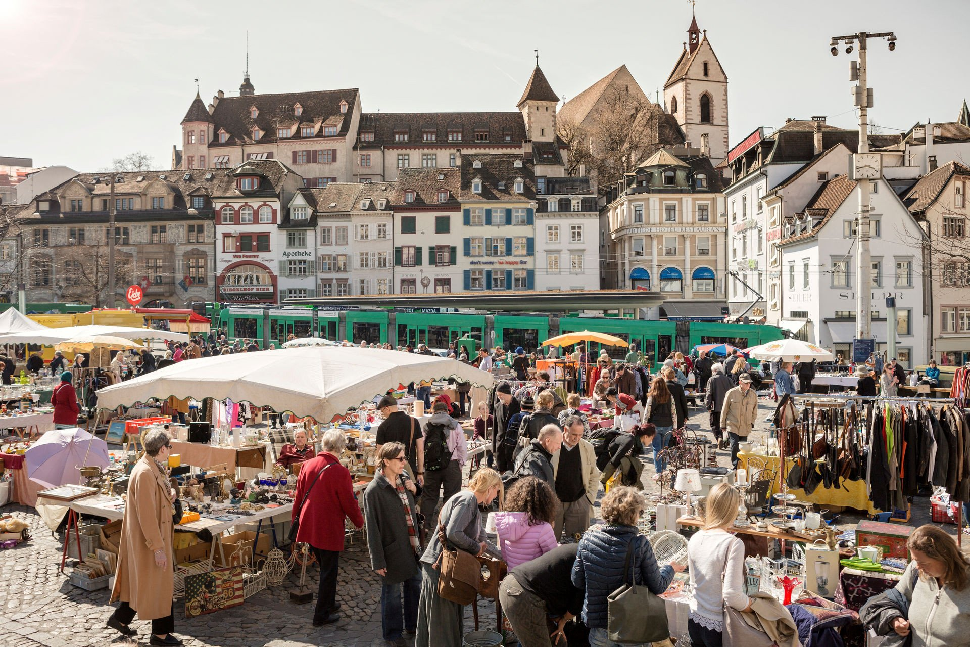 Markt Basel-Stadt_2