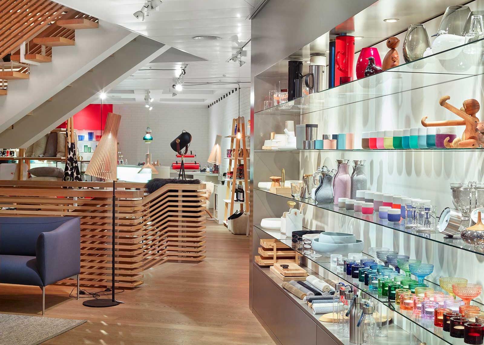 Boutique_Danoise_Basel_Daenische_Designer_Moebel_Accessoires_Wohnen_Ausstellung_06