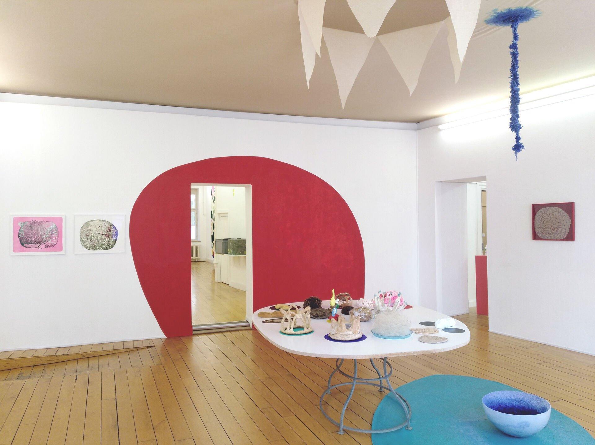 STAMPA_Galerie