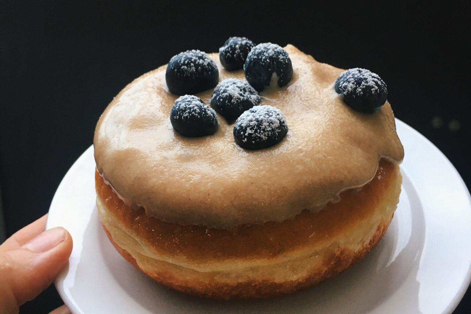 Mystifry Specialty Donuts & Coffee_5