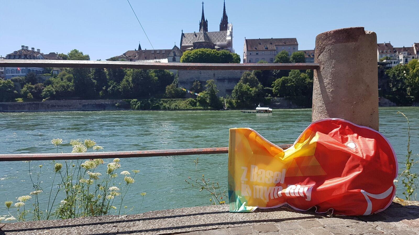 Wickelfisch Basel